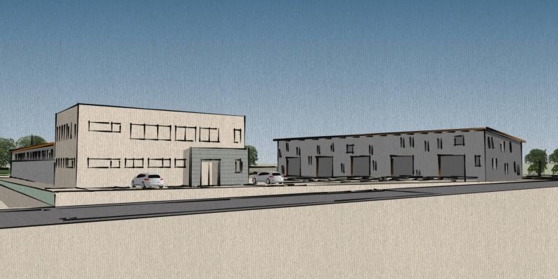 architekt buchholz architektur architektin region. Black Bedroom Furniture Sets. Home Design Ideas