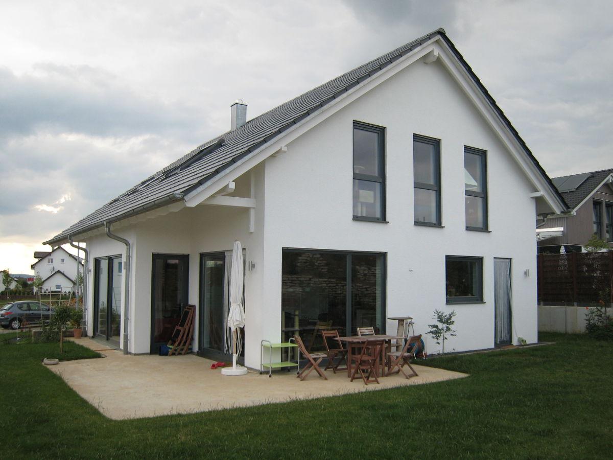 architektur architekt buchholz architektur architektin. Black Bedroom Furniture Sets. Home Design Ideas