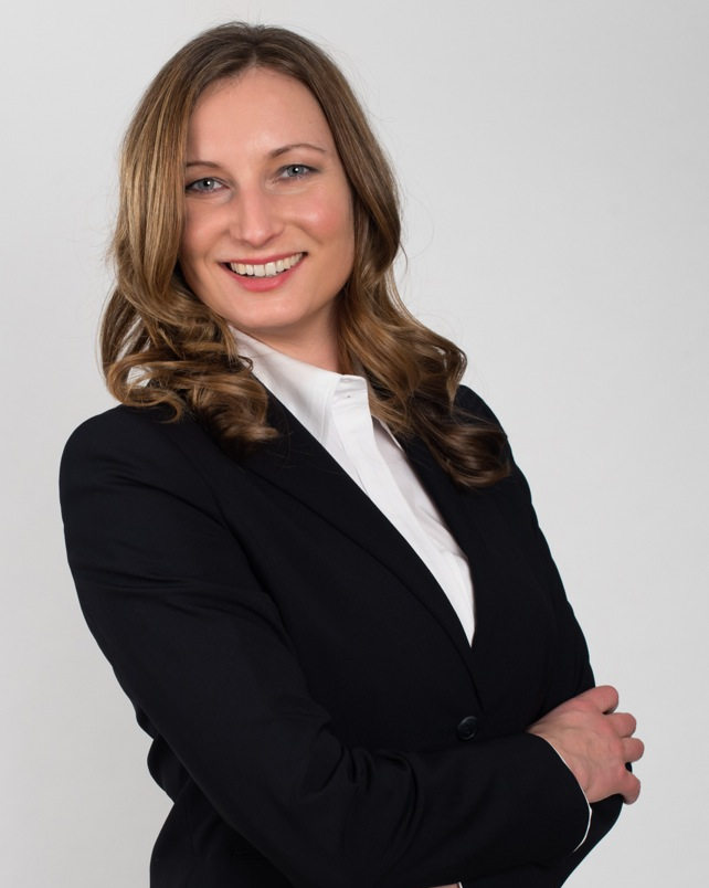 ber uns architekt buchholz architektur architektin. Black Bedroom Furniture Sets. Home Design Ideas